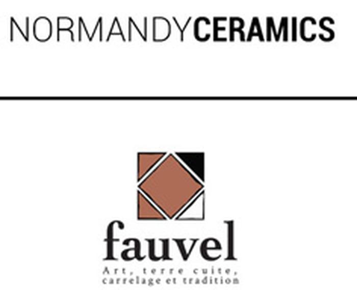 Journées du patrimoine 2017 - Visite guidée et démonstration des Ateliers Fauvel - Normandy Ceramics