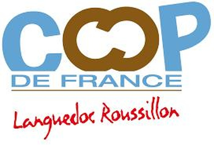 Fédération Régionale des Coopératives agricoles en région Languedoc Roussillon