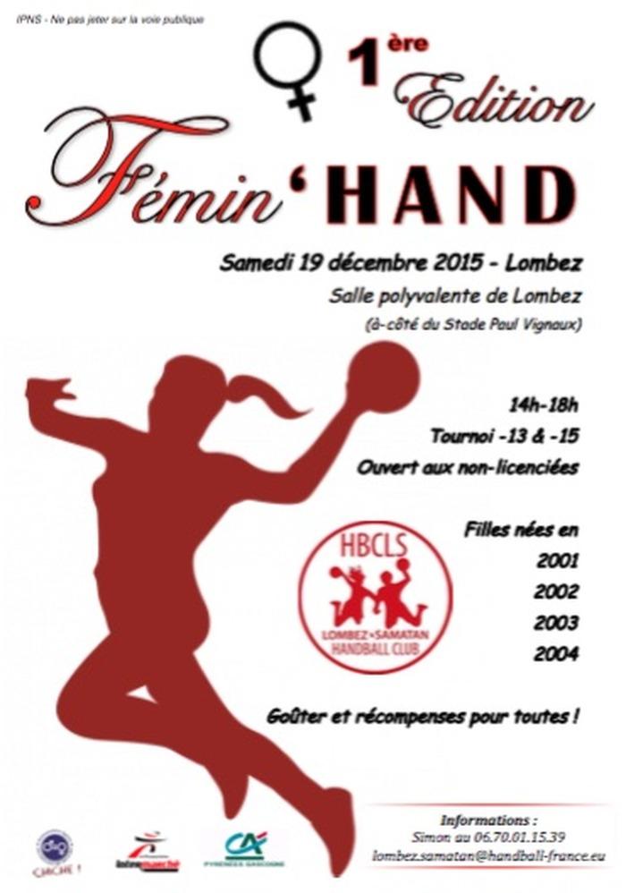 event femin-hand-2015 365589.jpg 215a03ab4e7
