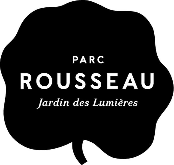 Crédits image : Parc Rousseau (R)