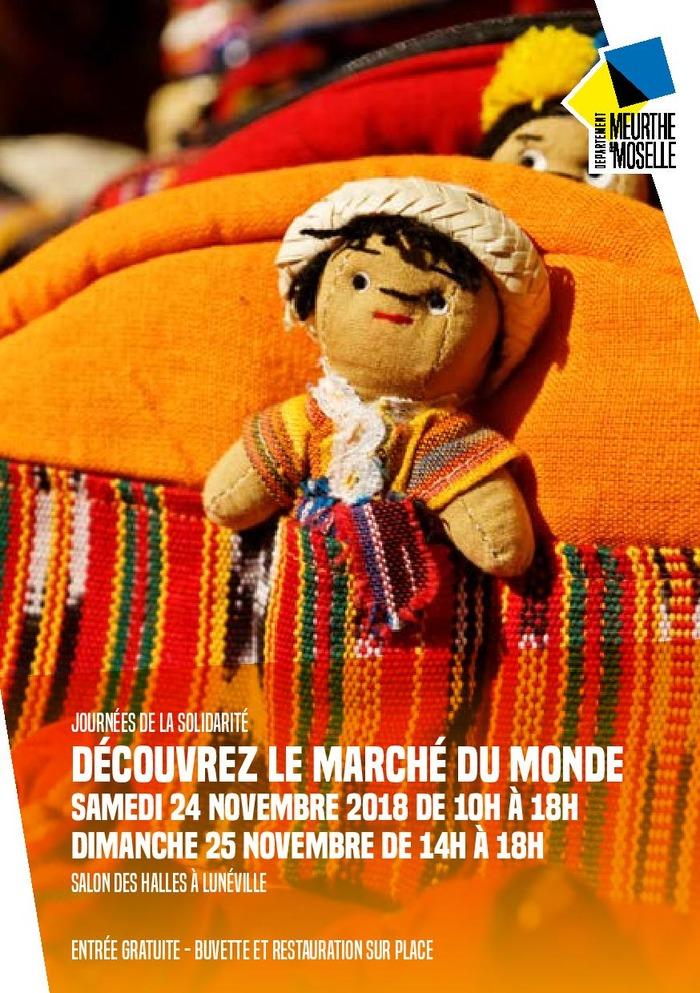 Ravenale :  musique traditionnelle de Madagascar