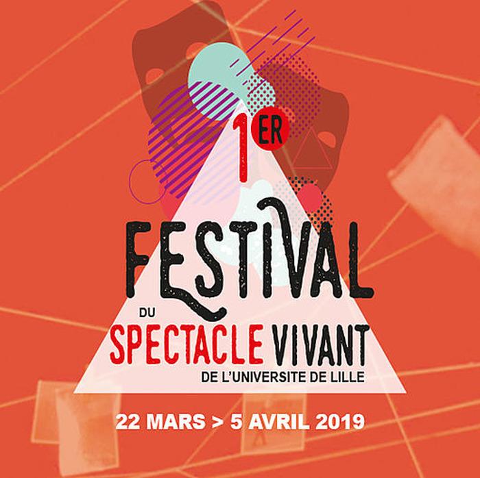 Festival du spectacle vivant : spectacle d'ouverture