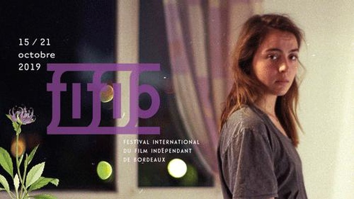 Festival International du Film Indépendant de Bordeaux 2019