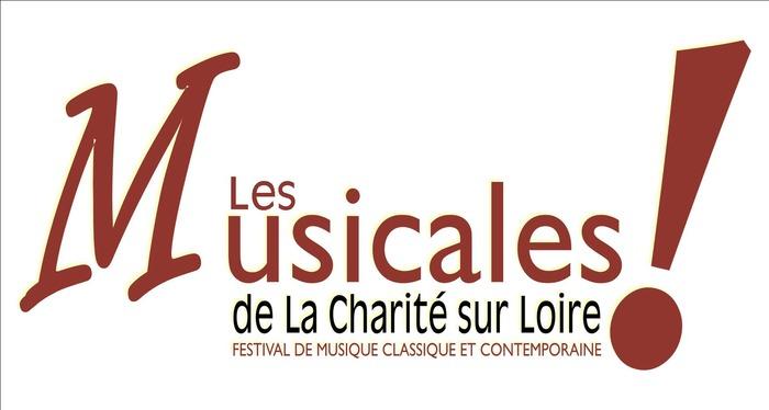 Festival Les Musicales