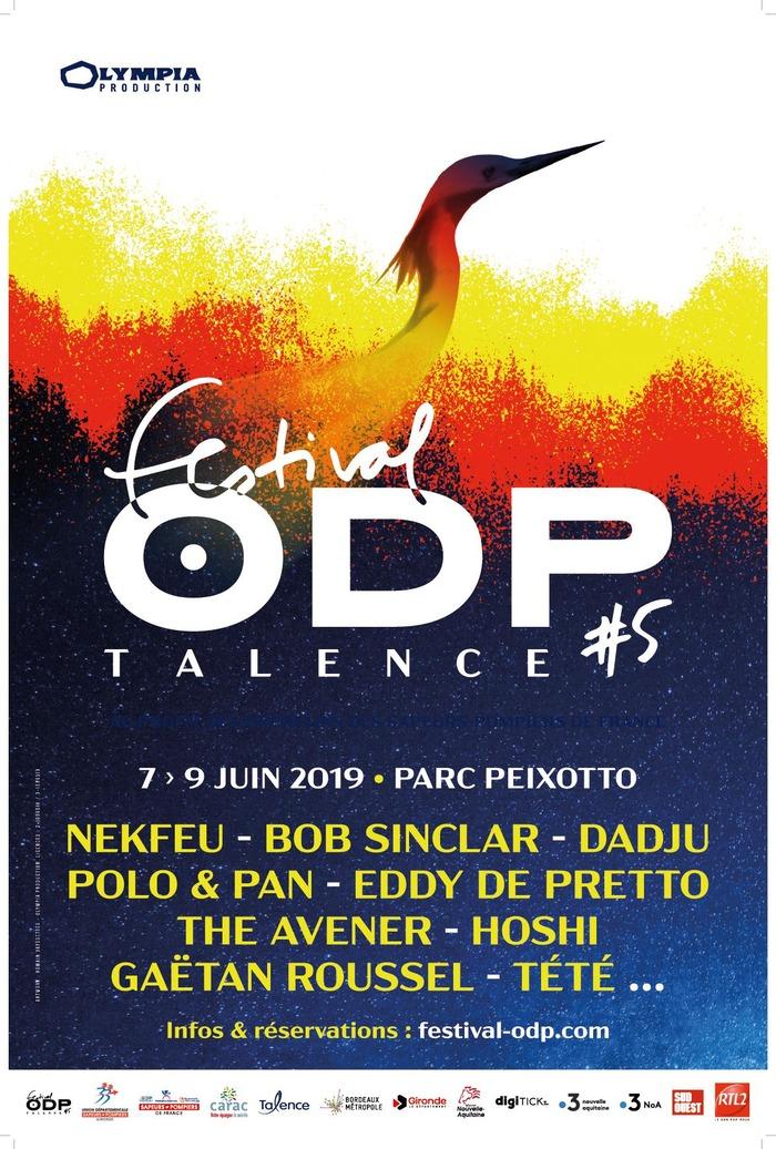 Festival ODP Talence #5