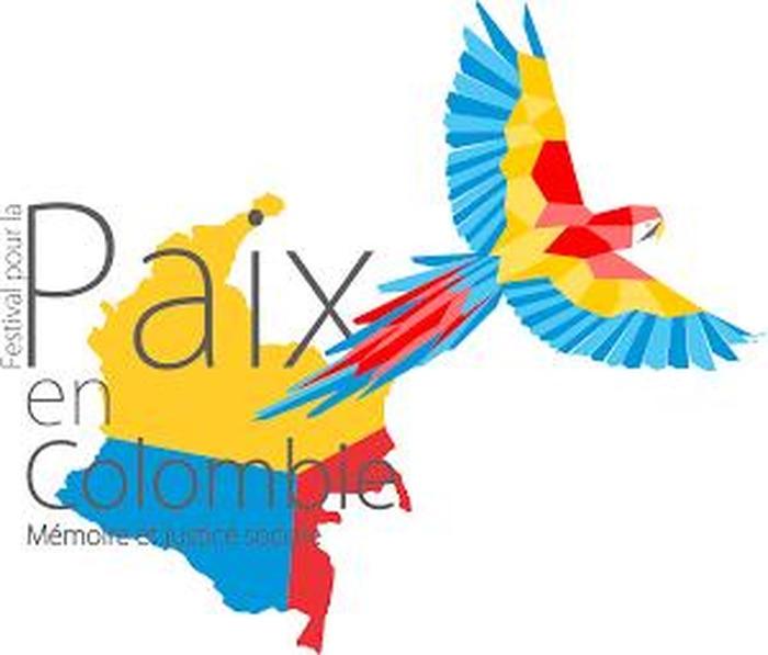 Festival: Paix en Colombie (IVe édition)
