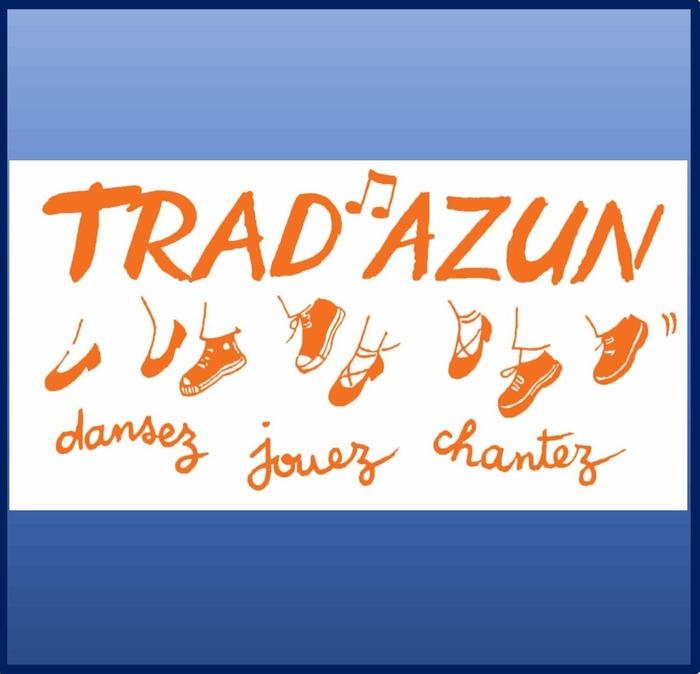 Festival Trad'Azun