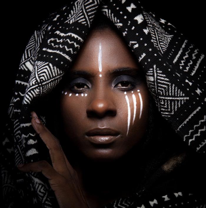 Festival Villes des Musiques du Monde : Jah9 & The Dub Treatment + Sista Jahan & The Riddimers