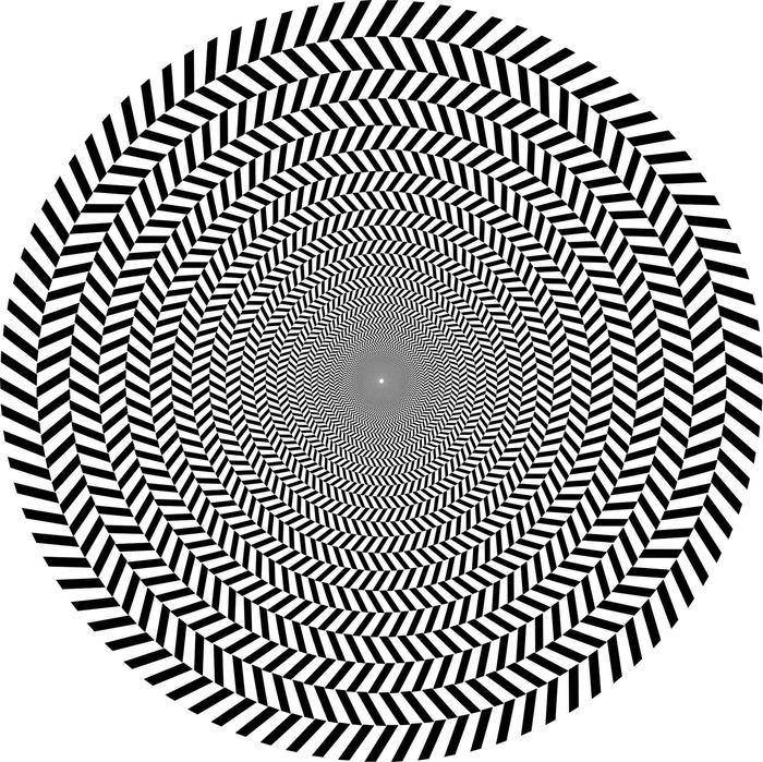 illusions d 39 optique pour les enfants f te de la science. Black Bedroom Furniture Sets. Home Design Ideas