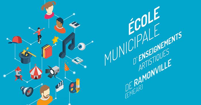 Fête des Arts de Ramonville