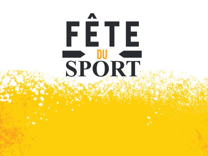 Fête du Sport de Ramonville