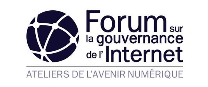 FGI France 2019