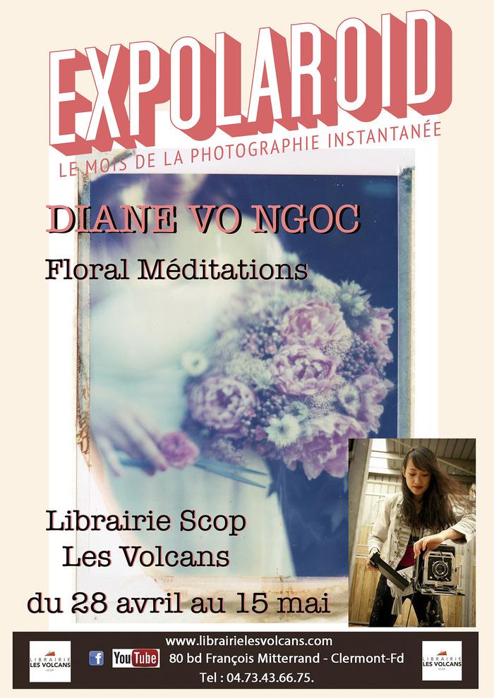 Floral méditations