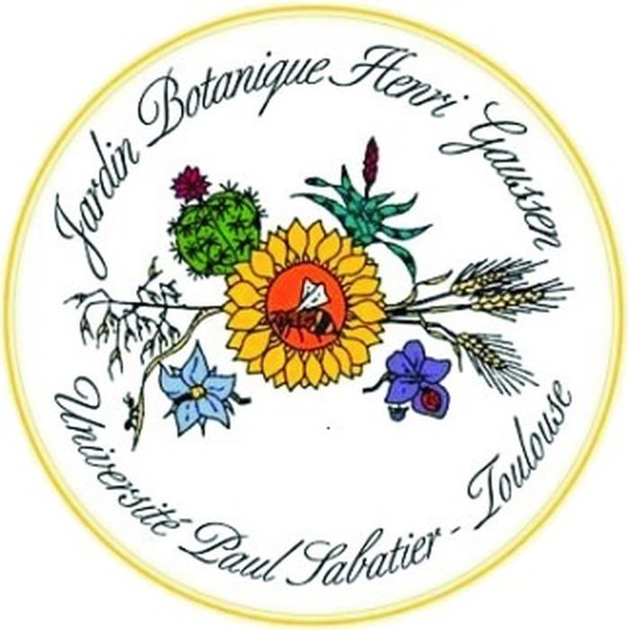 Focus sur les collections scientifiques du Jardin botanique Henri Gaussen