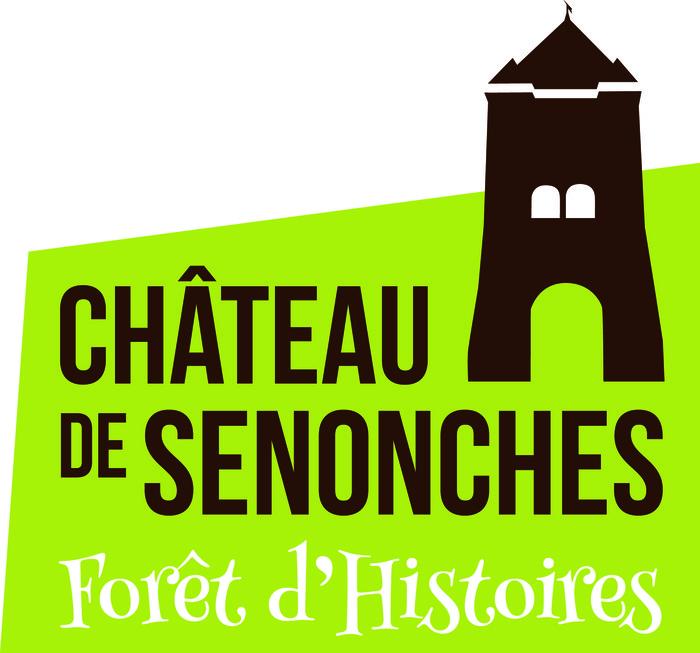 Journées du patrimoine 2017 - Forfait visite guidée du musée