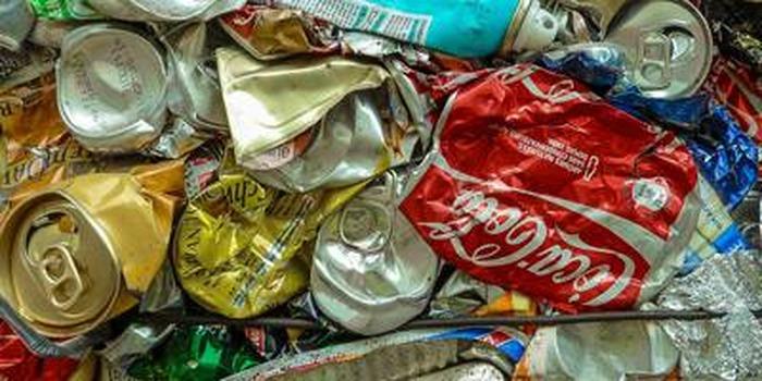 Formation à la gestion des déchets