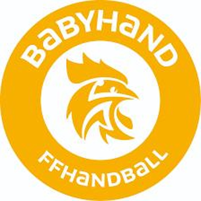 Formation animateur Baby'Hand