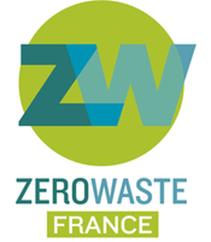 formation citoyenne z ro d chet avec zero waste france z ro d chet touraine. Black Bedroom Furniture Sets. Home Design Ideas