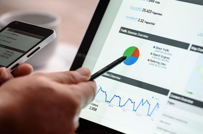FORMATION SEM - WEBMARKETING et SEO - REFERENCEMENT NATUREL