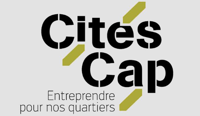 Forum Cités Cap