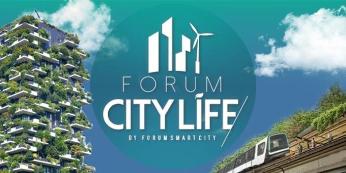 Forum City Life