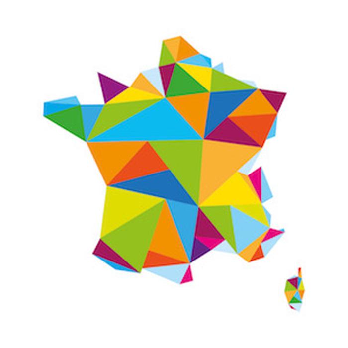 Forum des Interconnectés 2019 - Lyon
