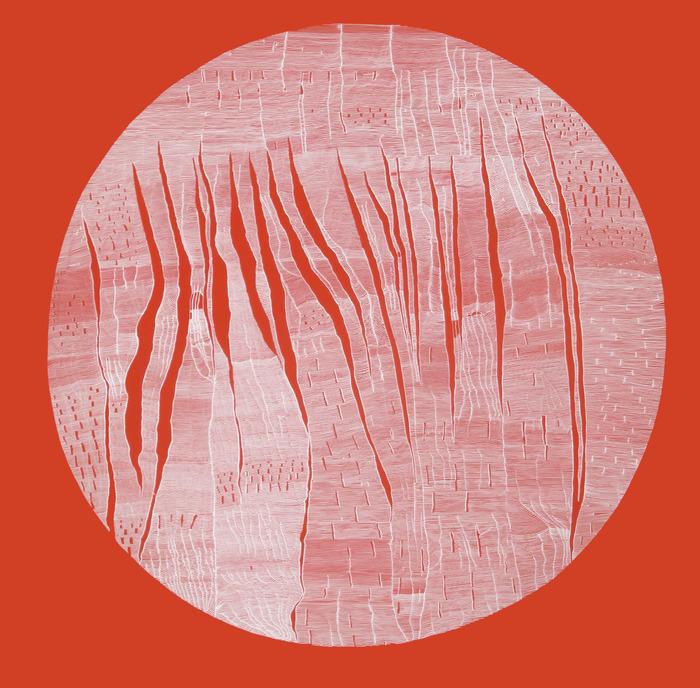 Journées du patrimoine 2018 - Exposition des oeuvres de Christine Pillot