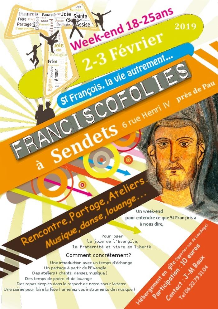 Franciscofolies