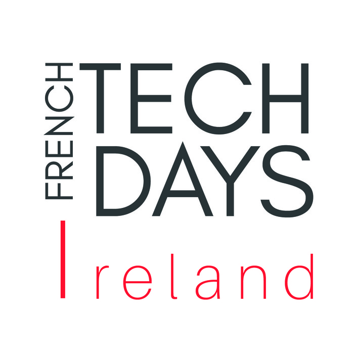 French Tech Days Irlande