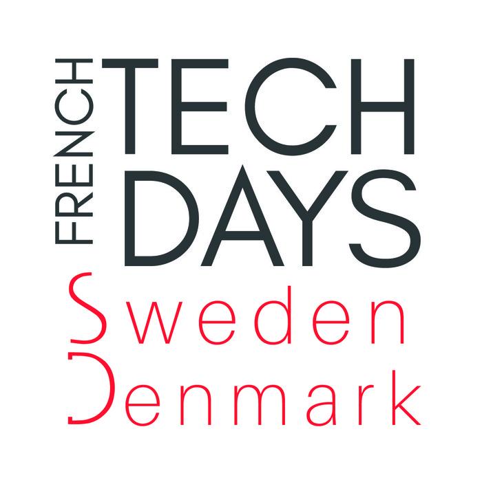 French Tech Days Suède Danemark