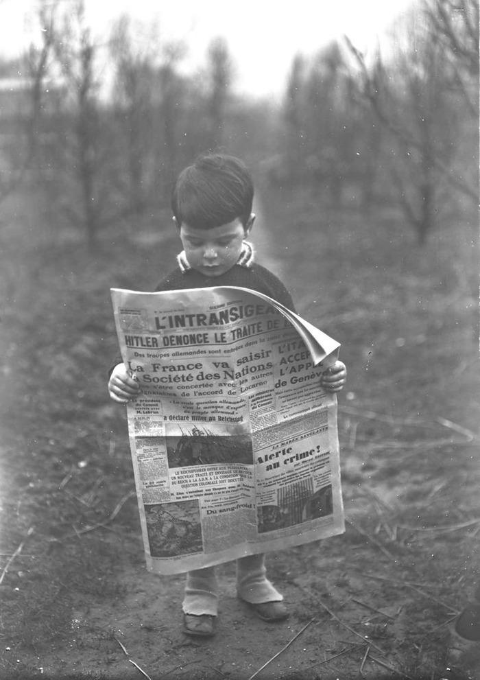 Crédits image : Archives départementales du Pas-de-calais