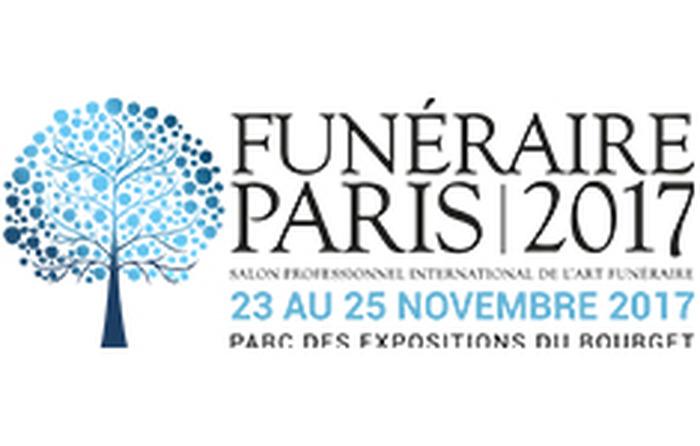 Funeraire Paris
