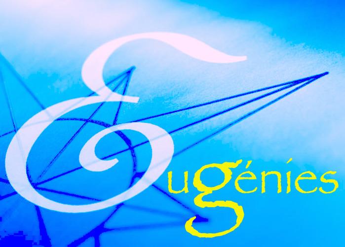 Crédits image : Logo de l'association, création interne