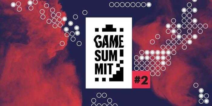 GAME SUMMIT #2