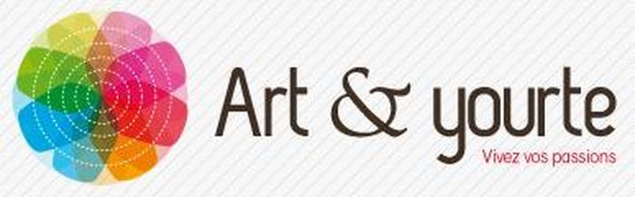 Journées du patrimoine 2018 - Atelier de peinture.