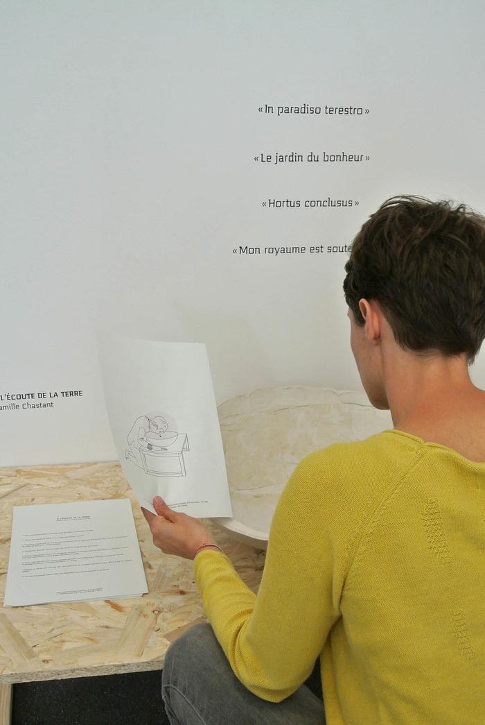 Crédits image : © cliché Musée de l'image | Ville d'Épinal, oeuvre