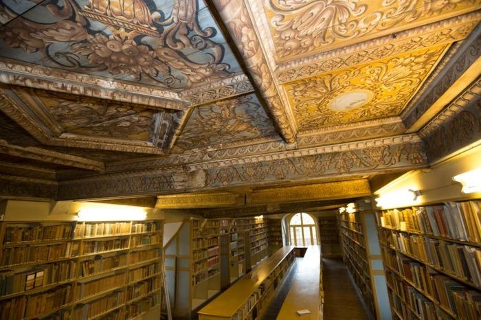 Journées du patrimoine 2018 - Grand tour patrimoine