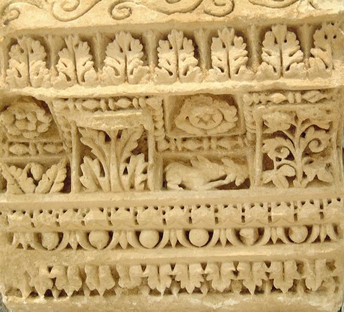 Journées du patrimoine 2018 - Visite guidée de la villa gallo-romaine et exposition