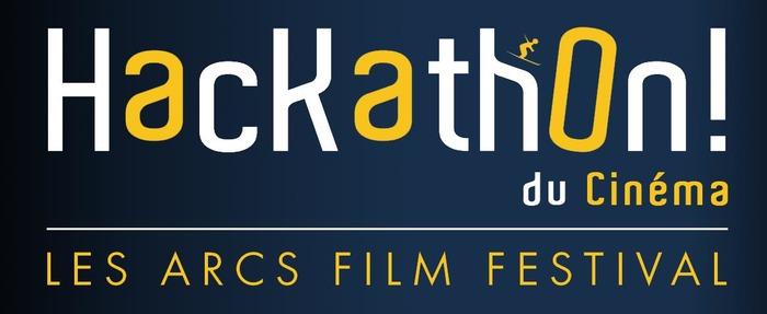 Hackathon du Cinéma 2019