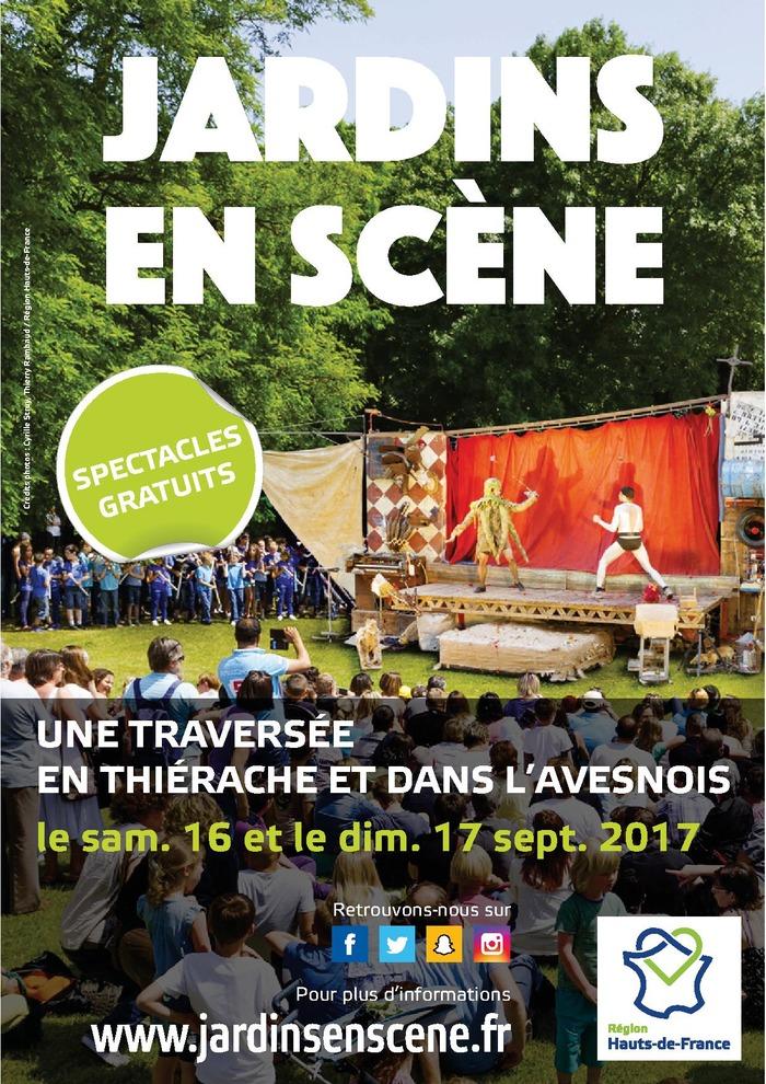 Crédits image : Région Hauts-de-France