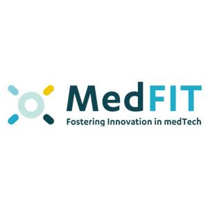 Have you heard about MedFIT?