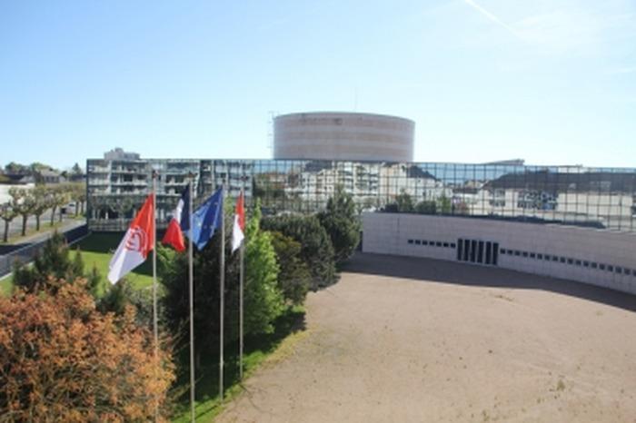 Crédits image : Conseil départemental de la Vendée