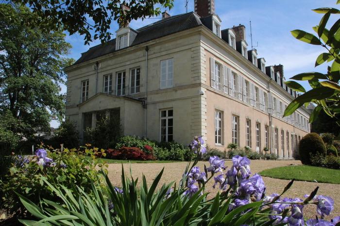 Journées du patrimoine 2017 - Visites de l'Hôtel préfectoral