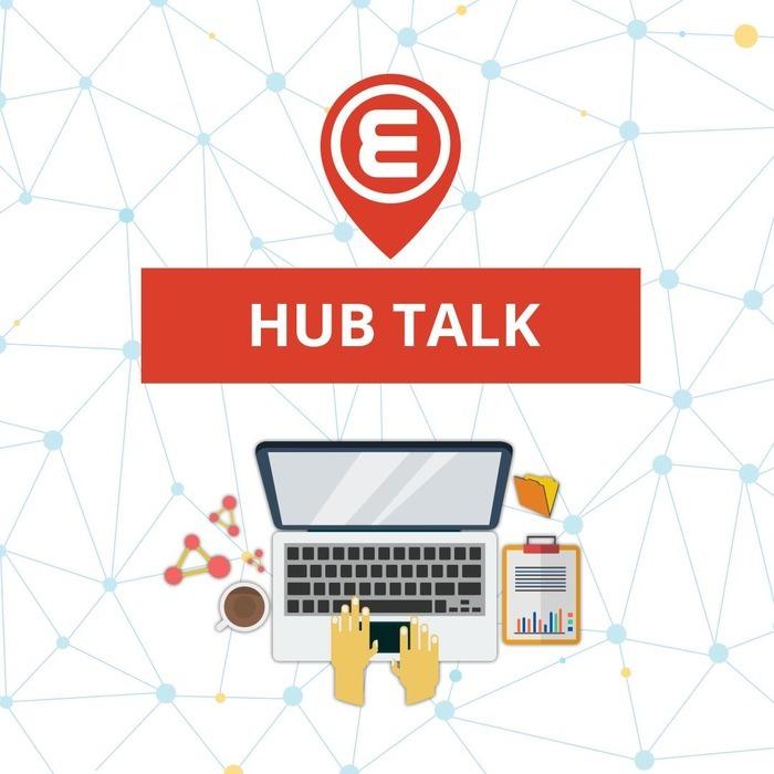HUB TALK - Introduction au Machine learning