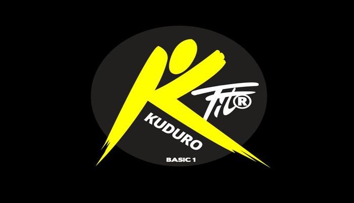 Le Kuduro Fit (r) ! une nouvelle activité physique...