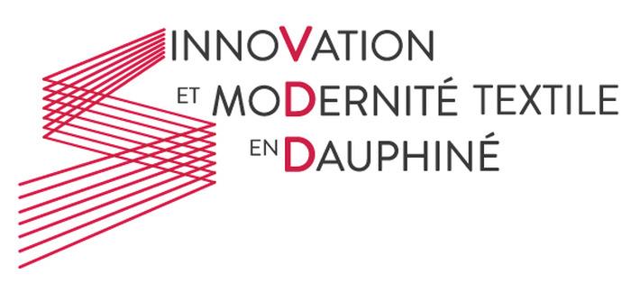Journées du patrimoine 2017 - Innovation et modernité textile en dauphiné