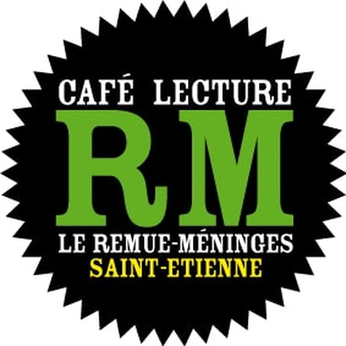 Journées du patrimoine 2018 - Installation du café-lecture « Le Remue-Méninges».