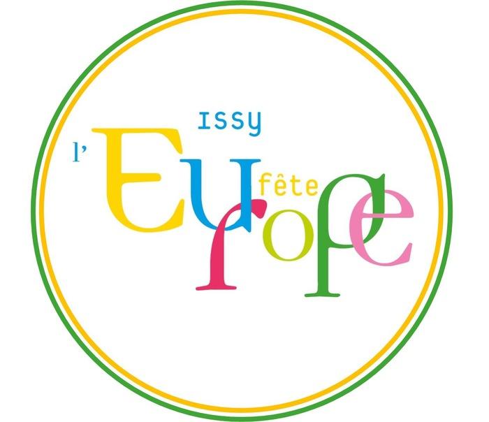 « Issy fête l'Europe »