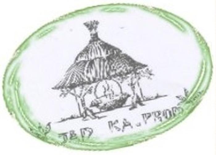 Journées du patrimoine 2018 - JadKProd du Manioc à la Cassave
