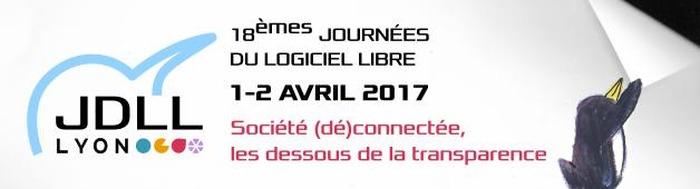 JDLL 2017 – Société (dé)connectée, les dessous de la transparence